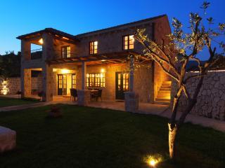 Nice 3 bedroom Villa in Cavtat - Cavtat vacation rentals