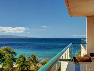 Honua Kai - Hokulani 504 - Ka'anapali vacation rentals