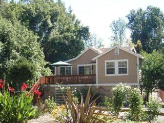 River Beach Cottage 4 - Russian River vacation rentals