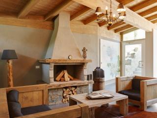 Ferienwohnung Residence Goyenhof - Scena vacation rentals