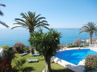 Tuhillo 18 - Nerja vacation rentals
