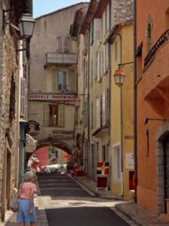 Apartment in Valbonne, Provence-Alpes-Cote DAzur - Valbonne vacation rentals