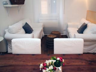 mamis home trastevere flat - Rome vacation rentals