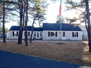 Kelleys Pond Rd 57 - West Dennis vacation rentals