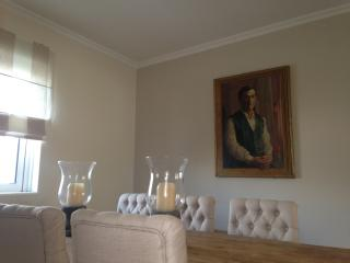 Perfect Condo with Internet Access and A/C - Melissia vacation rentals
