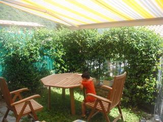 Alta Versilia  per vivere fra i Monti ed il Mare - Seravezza vacation rentals