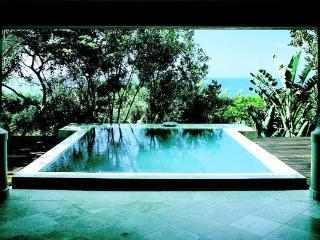 1 Milkwood Drive, Zimbali Eco Estate, 4422 - KwaZulu-Natal vacation rentals