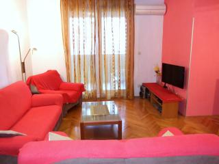 Apartment Boby - Split vacation rentals