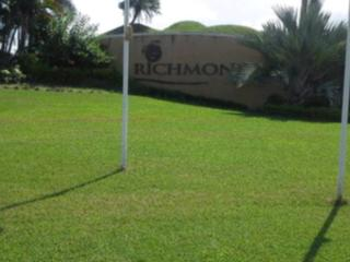 A Home Away From Home - Priory vacation rentals