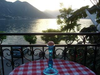 Matkovic apartments-Apartment Lili - Kotor vacation rentals