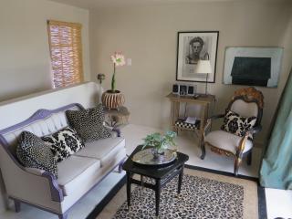 Casa Katalina - San Miguel de Allende vacation rentals