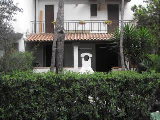2 bedroom Villa with Deck in Principina a Mare - Principina a Mare vacation rentals