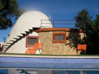 Villa Rainer - Sagres vacation rentals