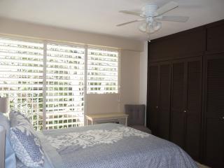 83 Caribe 2 - San Juan vacation rentals
