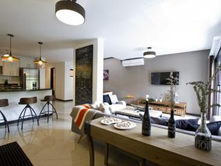 Jardines 202 - Cool Has a New Address - Medellin vacation rentals
