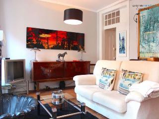 Currant Red Apartment - Lisbon vacation rentals