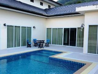 Halibut Villa - Kathu vacation rentals