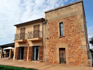 Villa in Rural farm near Campos - Campos vacation rentals