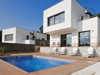 Villa Sibwana - Lloret de Mar vacation rentals