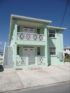 Perfect Condo with Internet Access and Short Breaks Allowed - Atlantic Shores vacation rentals