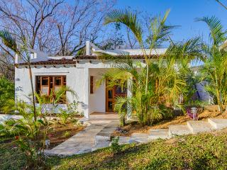 Two Bedroom House Hunters International Home - San Juan del Sur vacation rentals