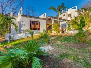 #2 Casa de Congo Hills - San Juan del Sur vacation rentals