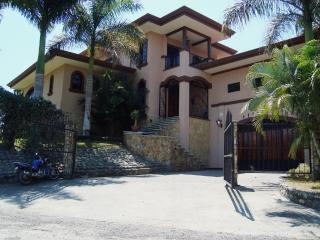 House of Dreams (Casa De Los Suenos) - Esterillos Oeste vacation rentals