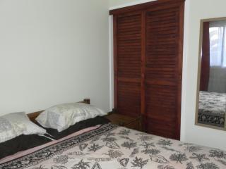 Los Sueños tres #2 - Tamarindo vacation rentals