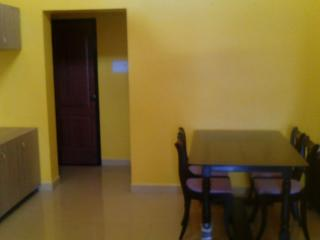 2 BHK Sea View Terrace Flat Vagator Anjuna Goa - Vagator vacation rentals
