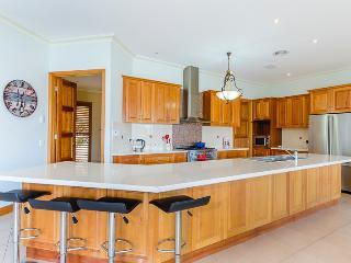 Tuscan Getaway on Bellarine Melbourne Australia - Wallington vacation rentals
