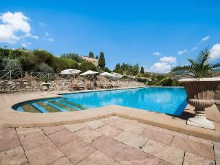 Cipampini - 26416005 - Petralia Soprana vacation rentals