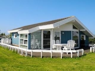 Hejlsminde Strand ~ RA16586 - South Jutland vacation rentals