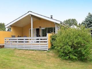 Hejlsminde Strand ~ RA16583 - South Jutland vacation rentals