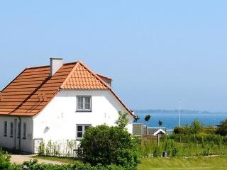 Hejlsminde Strand ~ RA16584 - South Jutland vacation rentals