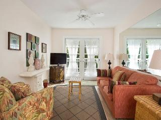 Shipyard 253 - 2 Bedroom Condo with a Shared Pool - World vacation rentals