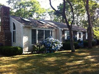 Kingsbury - 3120 - Eastham vacation rentals
