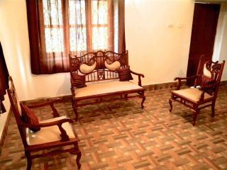 The Hippie House Inc. - Alto-Porvorim vacation rentals