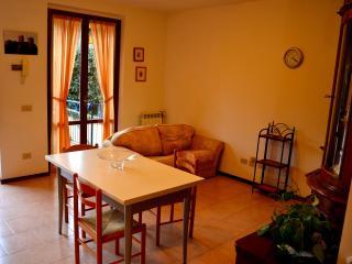 Casa Vacanze nel Chianti - Poggibonsi vacation rentals