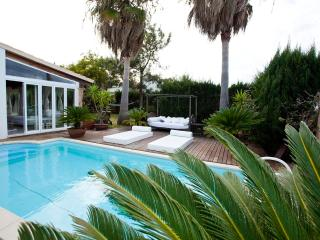 Villa Alcudia Beach - Puerto de Alcudia vacation rentals