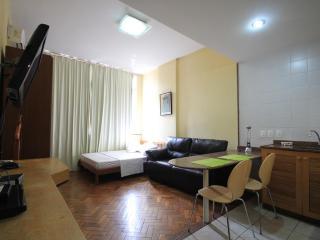 ★Princesa 604★ - Rio de Janeiro vacation rentals