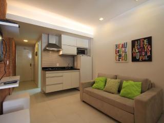 ★Saldanha 409★ - State of Rio de Janeiro vacation rentals