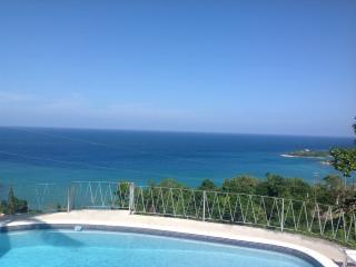 Loveland Villa  a  Jamaica Jewel - Oracabessa vacation rentals