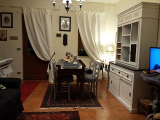 Appartamento fine con giardino e molti comfort - Roccaraso vacation rentals