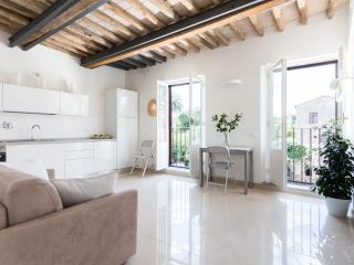 Amazing Roof Terrace Colosseum - Rome vacation rentals