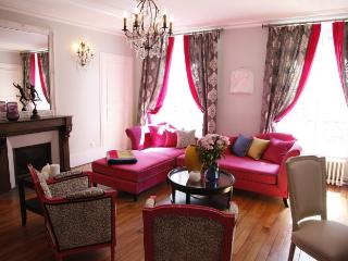 Le Magenta - Paris vacation rentals