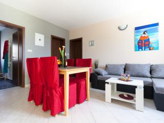 Villa Soleil 4+1 - Mlini vacation rentals