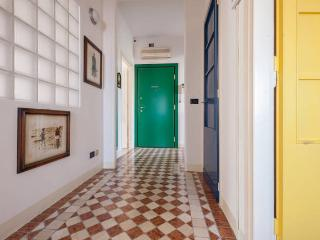 Design & color -  Treviso Citta' - Canizzano vacation rentals