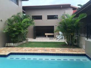 Hilken Lodge - Umhlanga Rocks vacation rentals
