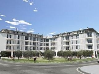 Pollensa Mar Penthouse - Sleeps 4 People - Port de Pollenca vacation rentals
