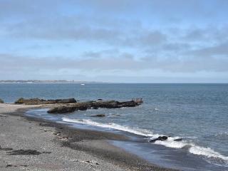 Spacious seaside apartment close to Dublin airport - Portmarnock vacation rentals